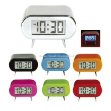 Table LCD Clock images