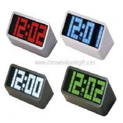 LED Clock images