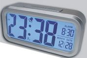 SMARTLIGHT Inteligent LCD Clock images