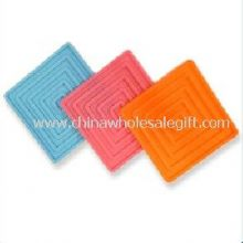 Hot pad images