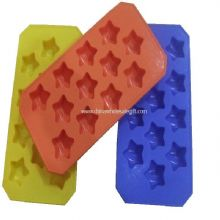Ice Tray images