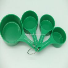 Measuring spoons Set images