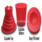Jumbo cup cake mould images