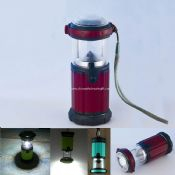 2 in 1 LED Camping Lantern images