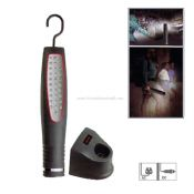 LED Water-proof Work Light images