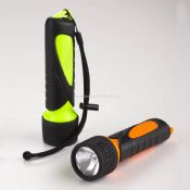 Xenon Diving flashlight images