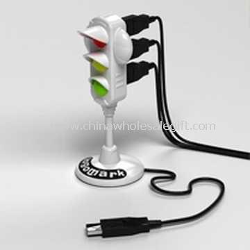 Novelty USB Hub