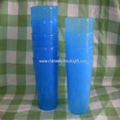 plastic beer cup images