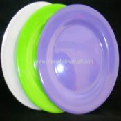 plastic ps plate images