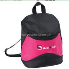 insulated backpack cooler images