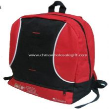 leisure backpack images