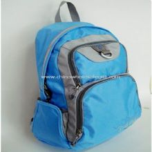 nylon backpack images