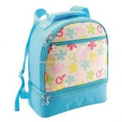 children cooler backpack images