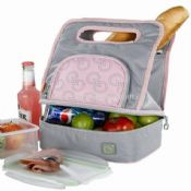 picnic cooling bag images