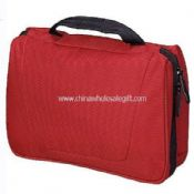 Travel toiletry kit images