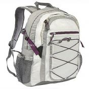 women backpack images