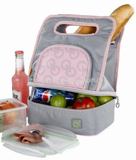 picnic cooling bag