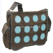 microfiber messenger bag images