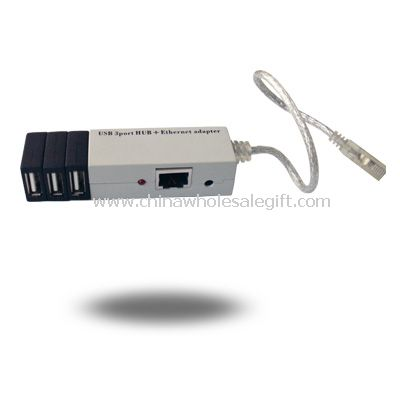 USB Network Card