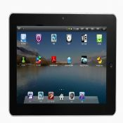 Android Tablet PC images