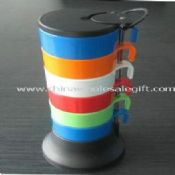 Plastic Cup images