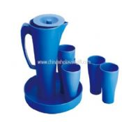 Plastic pitcher images