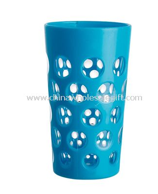 Novelty Cup