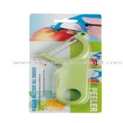 Kitchen fruit peeler images