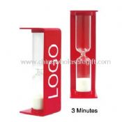 180 seconds Sand Timer images