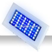 120W led aquarium led växa lampor images