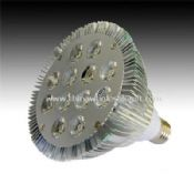 12w Led Spot lights images