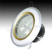40w led ceiling downlights images