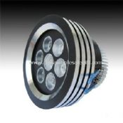 7w led ceiling downlights images