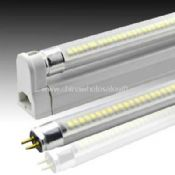 8W t5 600mm Led light tubes images