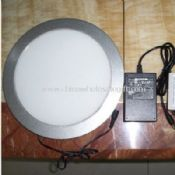Round Led Panel Lights images