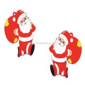 Babbo Natale USB Flash Drive images