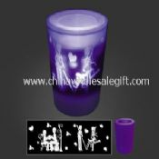 Electric Candle Light images