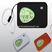 Mini Weather station images