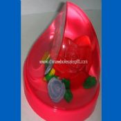 Liquid Paperweights images