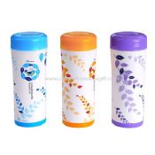 Stainless Steel Colorful Cup images