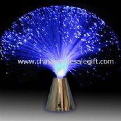 MINI FIBER OPTIC LAMP images