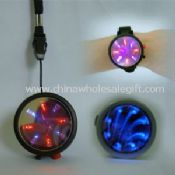 TUNNEL LIGHT WATCH images