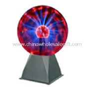 PLASMA BALL LAMP images