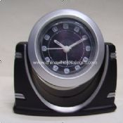 Swivel Desk Clock images