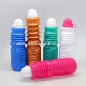 Collapsible Sport Water Bottle images