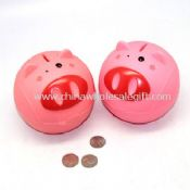 Pig Money Bank images