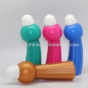 Sport Ball Water Bottle images