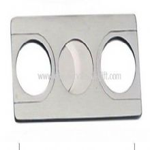 stainless steel cigar cutter images