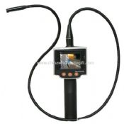 2.4 inch Video Borescope with AV Output images