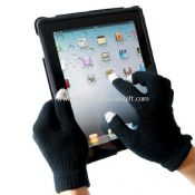 IPHONE IPOD IPAD Glove images